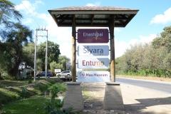 Class 1 Enashipai Resort and Spa, Kenya