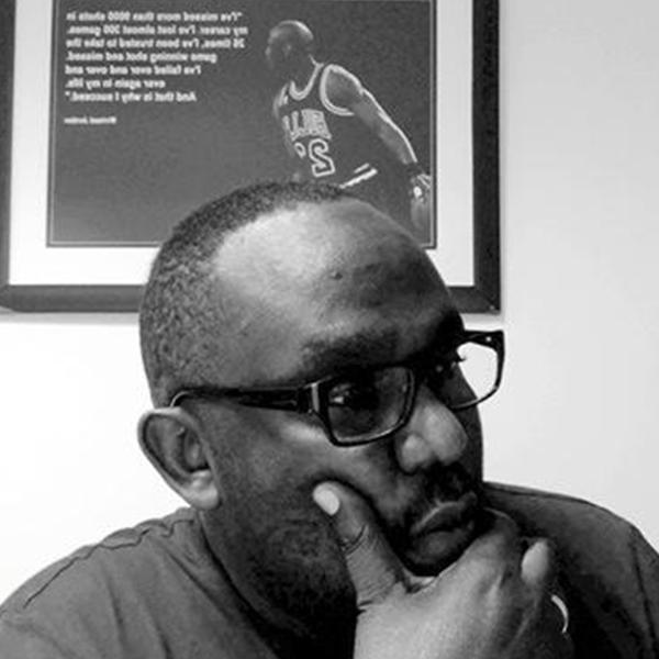 Charles-Onyango-Obbo