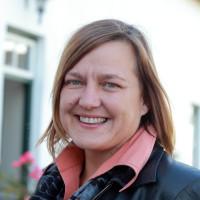 Ingrid Martens