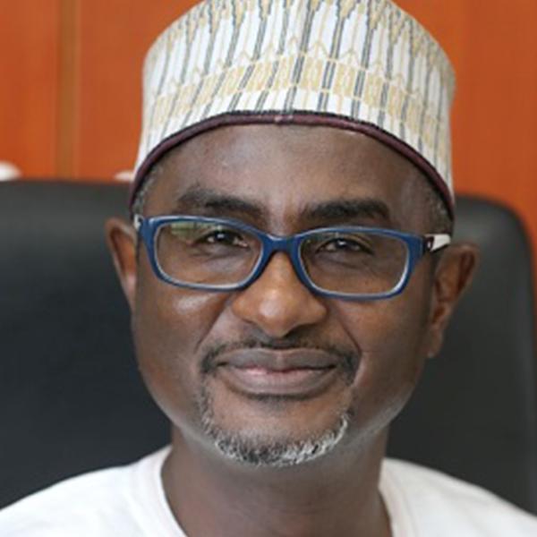 Kabiru-Abdullahi-Yusuf