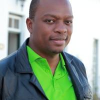 Noel Kazungu Mwakughu