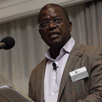 Speech presented by Trevor Ncube at the launch of the ALI Media Fellowship Programme